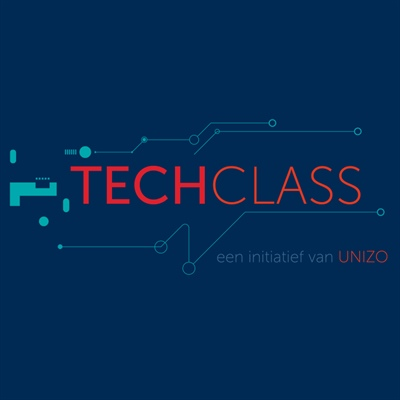 desco ouvre ses portes à Techclass