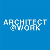 Architect @ Work 9 et 10 juin 2021