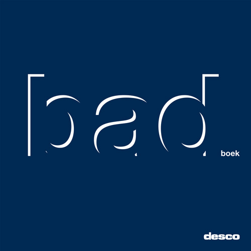 badboek desco