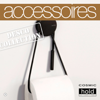 Accessoires Hold