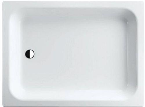 TUB PLTST.BETTE  80-120-15 WIT