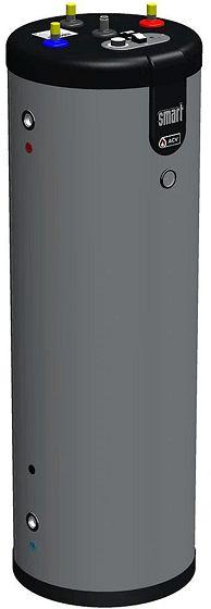 BOILER ACV SMART 240L INOX