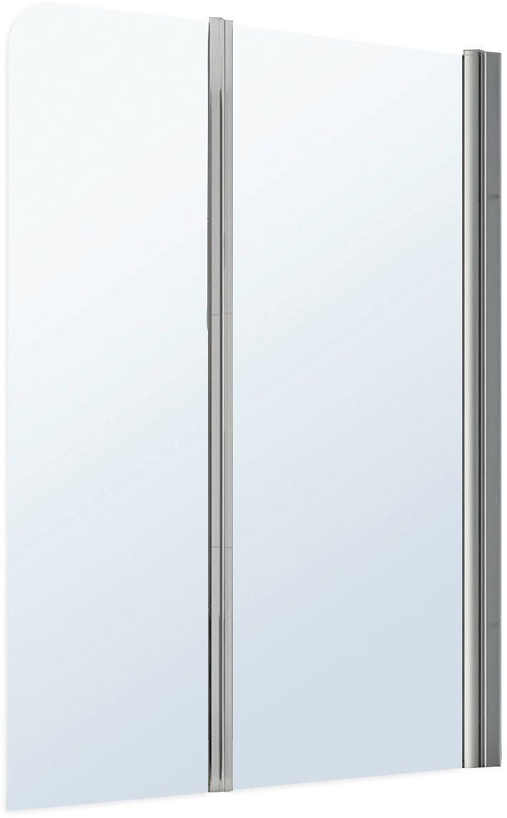 BADSCH.2-D.MISTRAL 120-150 RECHTS ZIL-SA