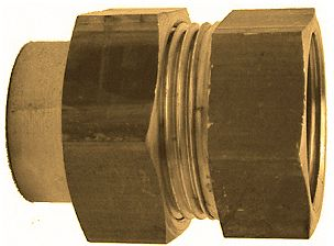 "RACCORD UNION LAITON 3/4""F-22MM"