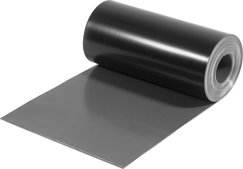 BLADLOOD 1,00-1000-4400MM (ROL 50 KG)