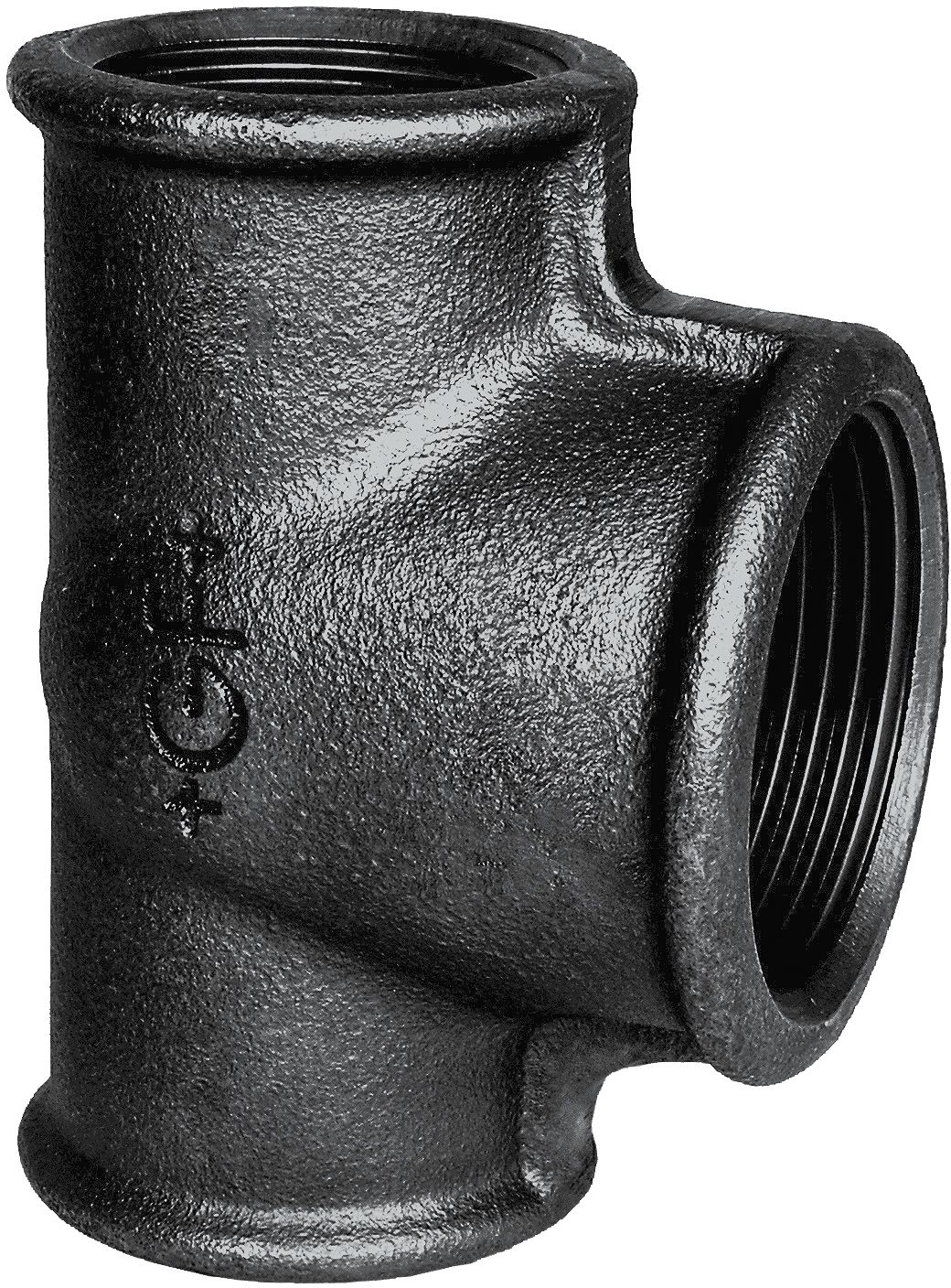 "GAZ T REDUCTION NR 130 3/4""-4/4""-3/4"""