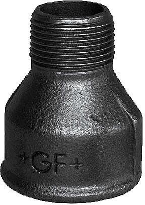 "GAS REDUCTIE MOF GF FM NR 246 6/4""-4/4"""