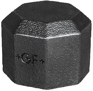 """GAZ BOUCHON F NR 300 5/4"""""""