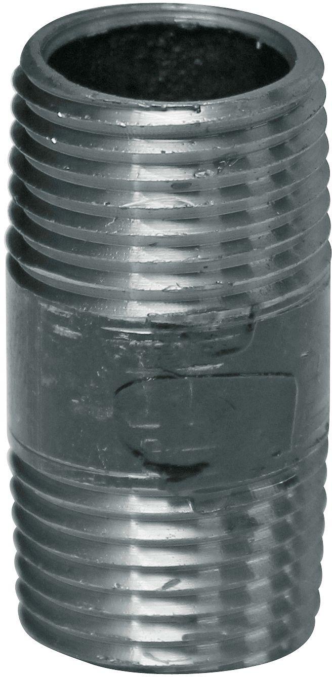 "GAS VERLENGSTUK 3/4""- 6CM"