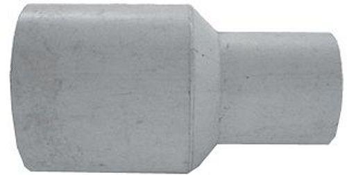 MANCHON A RETREINDRE PVC 50-40MM