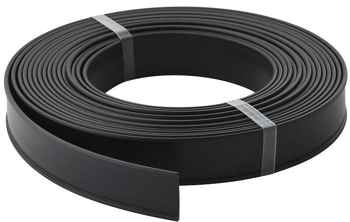 PVC INLEGBAND GEBERIT ROL 10M