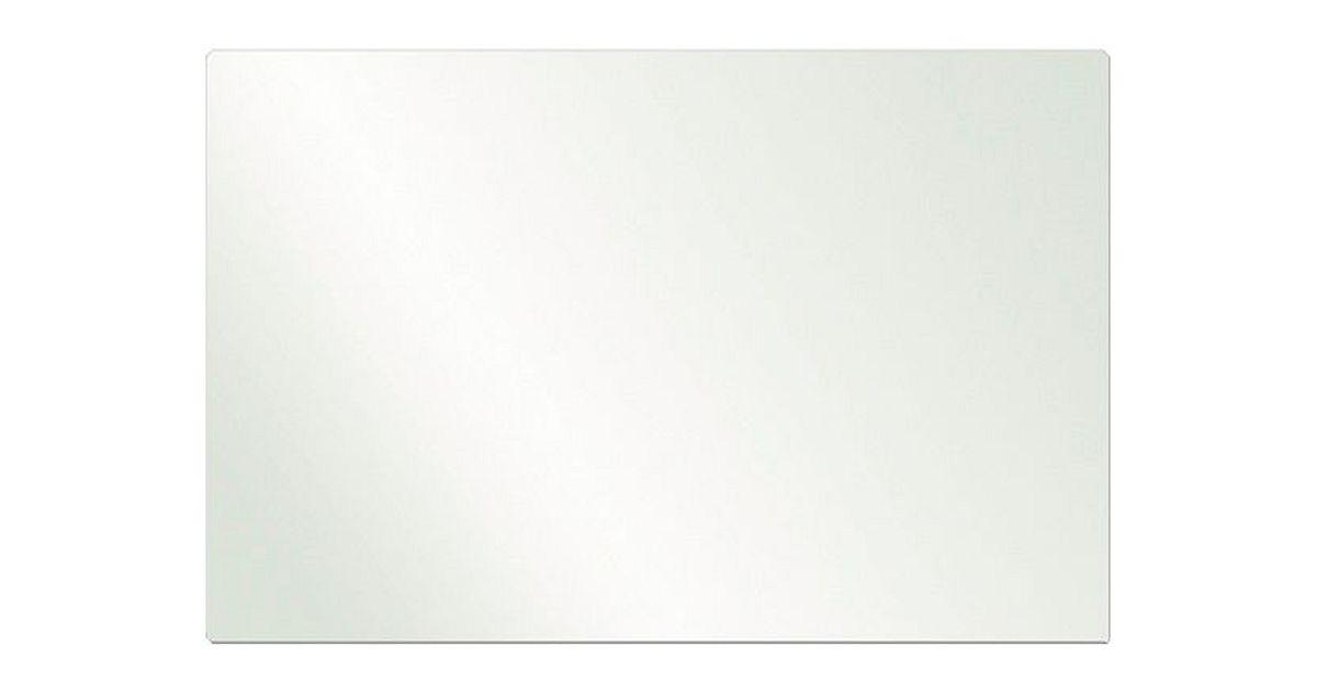 Nieuwe Badkamer Berekenen ~ spiegel recht standard new fims 140 60cm  desco be