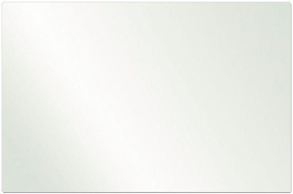 MIROIR STANDARD 500X400X5MM