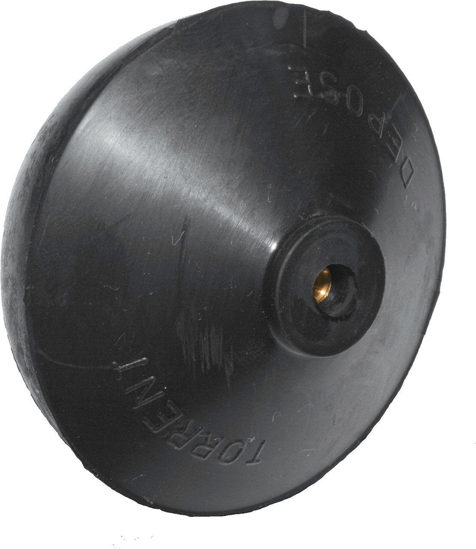 RUBBER BAL 60-67