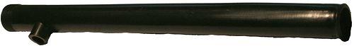 TUBE RENIFLARD TORRENT NR36 PVC