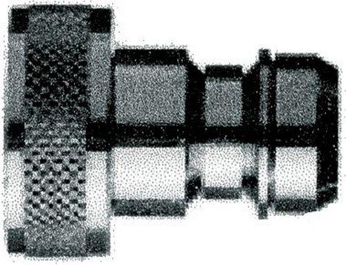 """MAMELON D.PENETRAT.NEOPERL F 3/4""""M 5964A"""