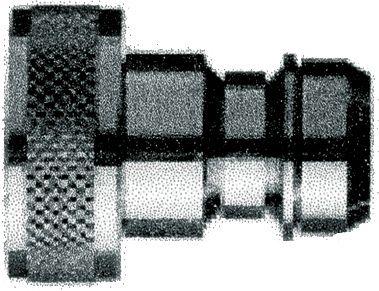 """NEOPERL INSTEEKNIPPEL 3/4""""F 5961A"""