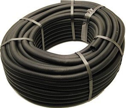 WARMFLEX PE 36MM (ROL 25M) PER METER