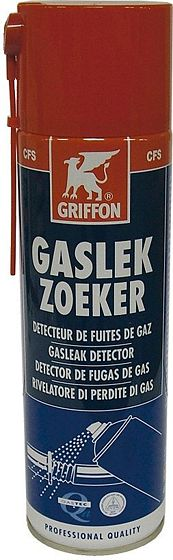 LEKZOEKER IN BUS 400ML