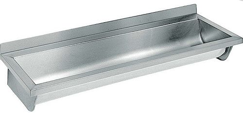 LAV.RIGOL FR.INX ECN12DR.1200-400-160 DR