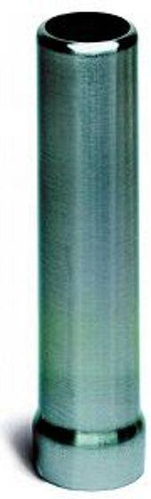 TUBE A SURVERSE FRANKE INOX DROIT 320