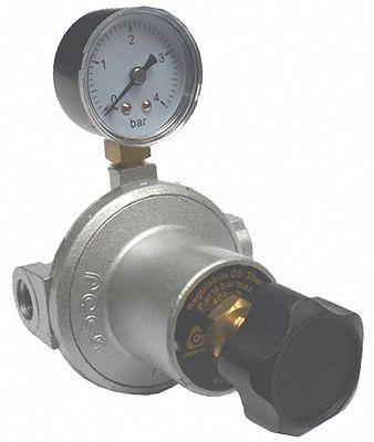 "REG.ONTSP.V.FLES.GAS 0-3B 40K/H 1/4""-3/8"