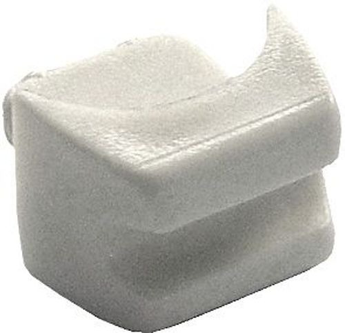 SILENT-BLOC ROFIX NYLON 16 MM