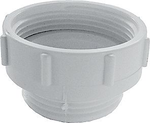 "REDUCTION PLASTIQUE 5/4""F-4/4""M"
