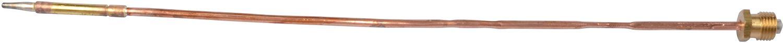 THERMOCOUPLE CHAFF.M32-M12 3203500