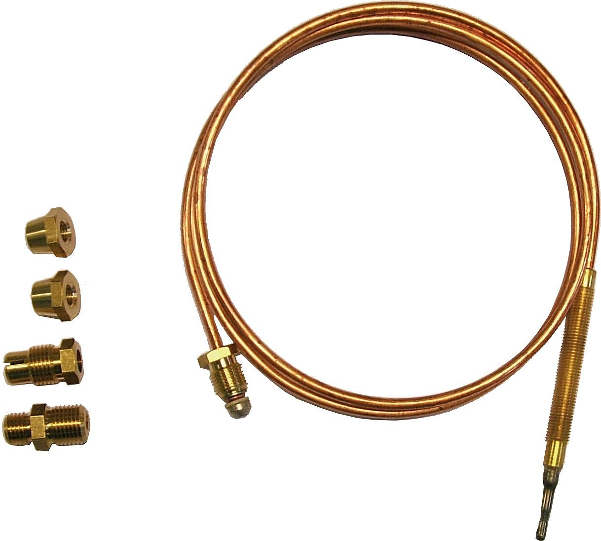 THERMOCOUPLE UNIVERSEL UNI900 90CM
