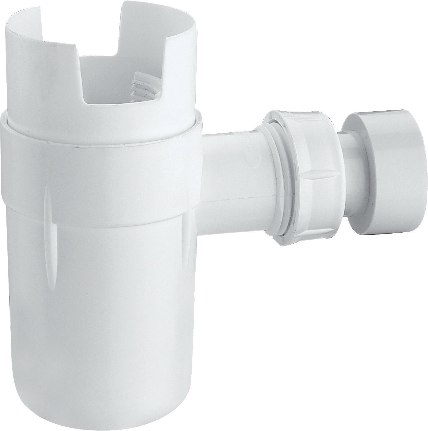"SIPHON PVC PR GROUPE SECURITE 1""32"