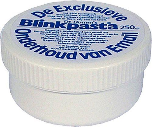 BLINKPASTA BAIGNOIRE EN FONTE 250ML