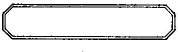 TABLETTE 1930 DURAVIT 55CM BLANC