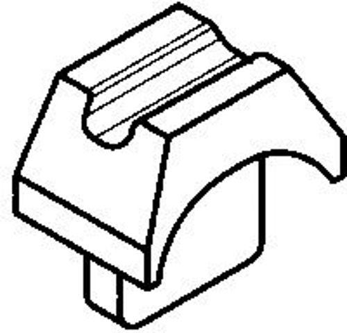 ROFIX ISO-BLOC