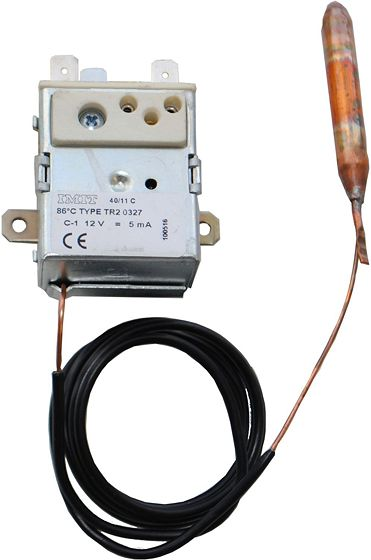 THERMOSTAT CHAUDIERE JUNKERS EHR (E)