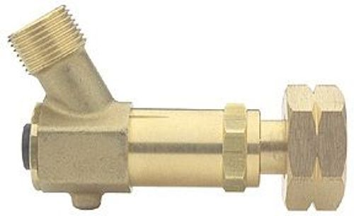 VALVE SECUR.CONTRE RUPT.TUY.SIEV.SHELL