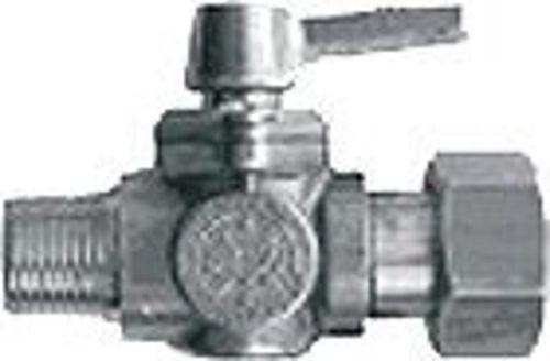 ROBINET GAZ DROIT JUNKERS 5 LITRES