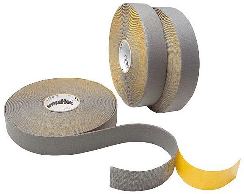 TAPE ARMAFLEX PER ROL 15M-50MM-3MM