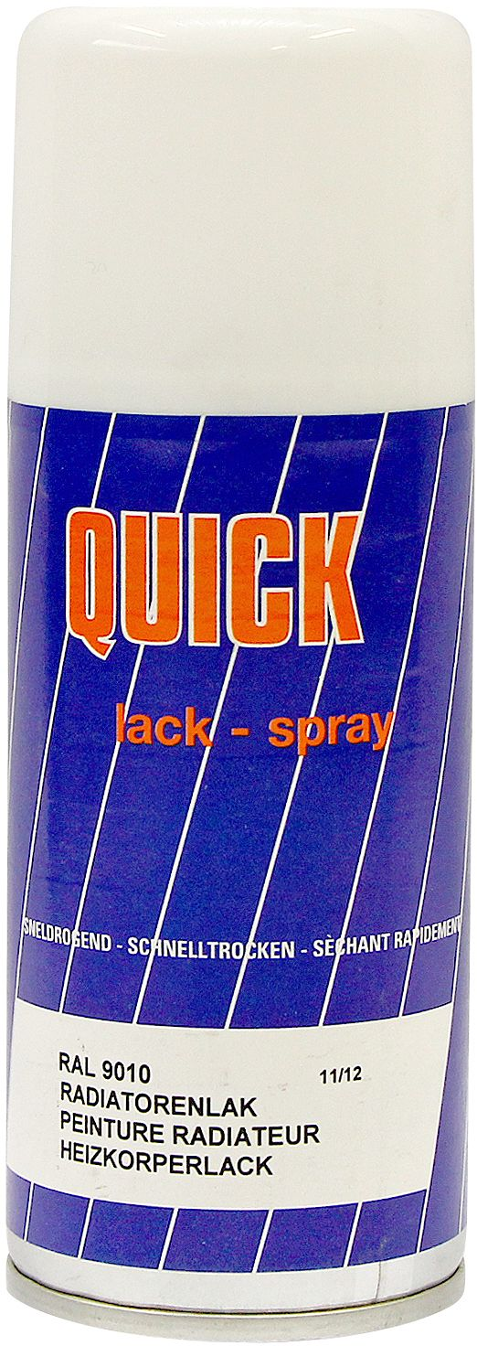 SPRAY LAQUE SUPERIA 150ML