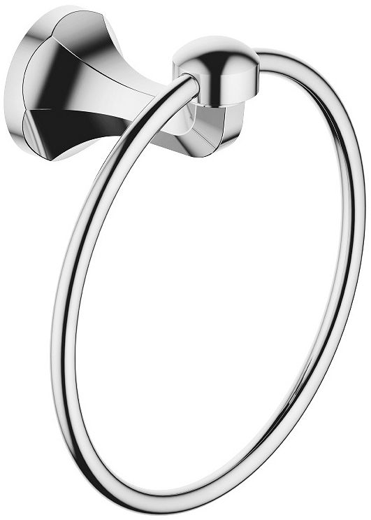 ANNEAU MADISON DORNBRACHT CHROME