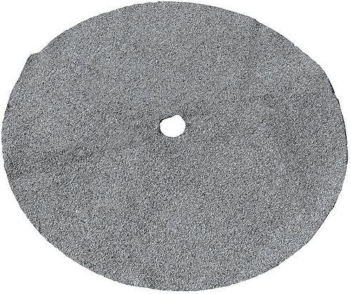 DAKDOORVOER UFO 65 CM