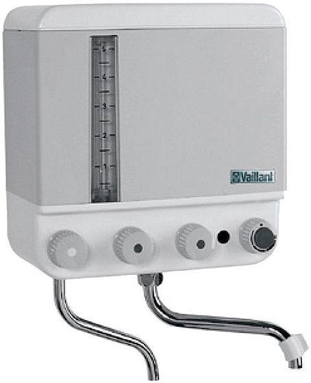 Bouilleur vaillant 5l 230v - Scaldabagno elettrico istantaneo ...