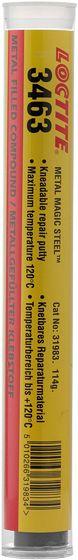 BATONNET BI-COMPOSANT EPOXY LOCTITE 3463