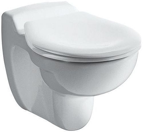 WC SUSPENDU ENFANT SPHINX 300 BLANC