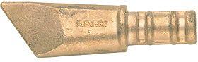 PANNE DE FER CU.SIEVERT PROMATIC 350GR
