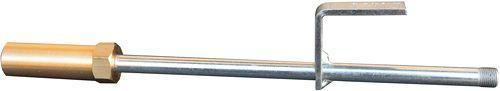 LIGNE GICLEUR POUR GOLLING GLV2 LN/M1/M3