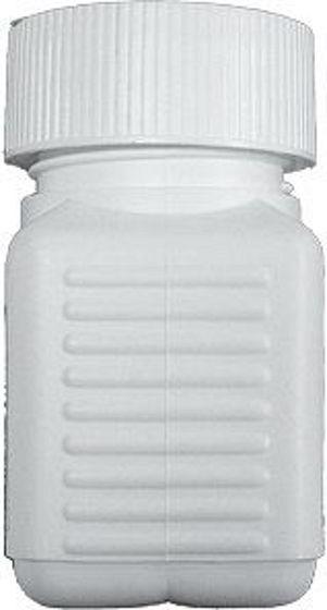 FLUX SOUDURE ARGENT 2%-40%PÂTE 150GR