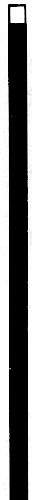 TIGE AVEC POIGNEE M12 P.RAMONAGE LONG.1M