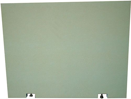 ELEMENT BAIN STYROFOAM 730X600MM