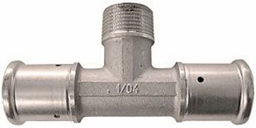 "T A SERTIR HENCO 20-1/2""M-20"